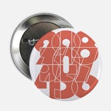 "lpk_cnumber 2.25"" Button"