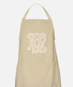 rb_nvy_cnumber Apron