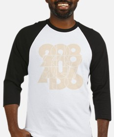rb_nvy_cnumber Baseball Jersey