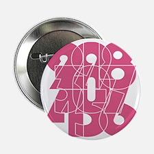 "lmn_cnumber 2.25"" Button"