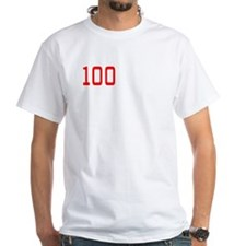 100 and looking for fun Shirt