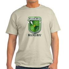 Rewd Rugby T-Shirt