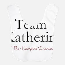 Team Katherine Bib