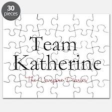 Team Katherine Puzzle
