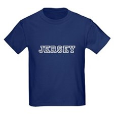 Jersey T