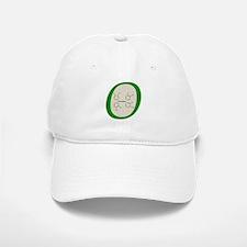 Molecularshirts.com Orthodox Baseball Baseball Cap