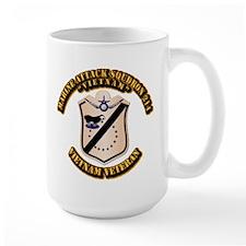 VMA-214 Mug