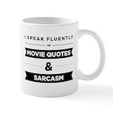 Mugs Coffee Mugs