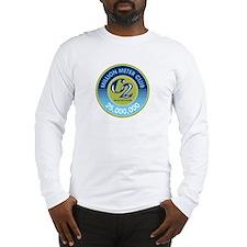 25MMC Long Sleeve T-Shirt