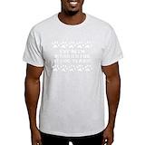 13th wedding anniversary Light T-Shirt