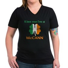 McCann Family Shirt