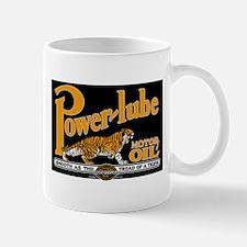 PowerLube Mug