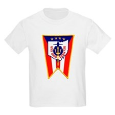 SSBN 726 Ohio T-Shirt