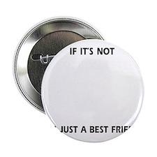 "Gordon Setter designs 2.25"" Button"