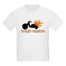 Drag Racer T-Shirt
