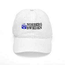 The Norberg Store Baseball Cap