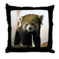 xia 6 Throw Pillow