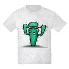 Cactus Tee T-Shirt