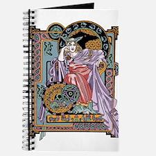 Corbie Queen Journal