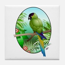 Nanday Tile Coaster