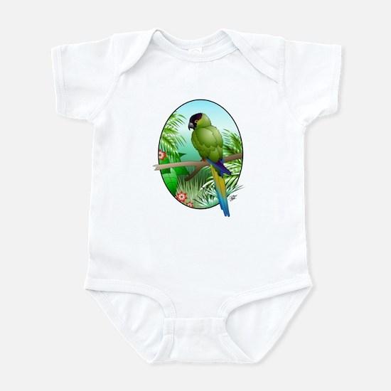 Nanday Infant Bodysuit