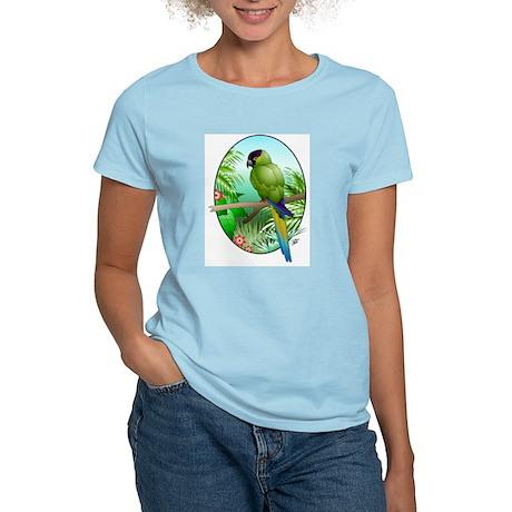 Nanday Women's Light T-Shirt