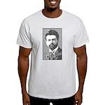 Schmitz Happens Light T-Shirt