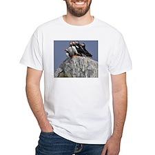 temp_ipad2_folio_cover 7 Shirt
