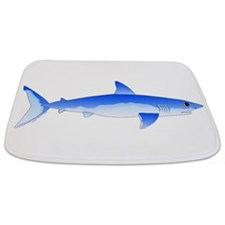 Mako Shark v3 v Bathmat
