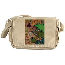 gafdies button.png Messenger Bag