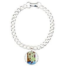 Nalinis Treat Bracelet