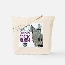 Take.2 Tote Bag