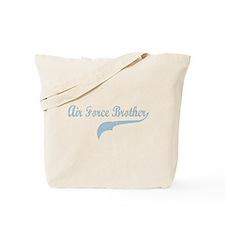 Unique Proud military girlfriend Tote Bag