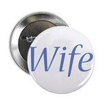 Wife Button