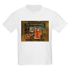 Women TrackSuit T-Shirt