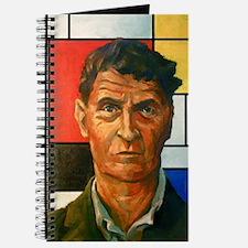 Wittgenstein Journal