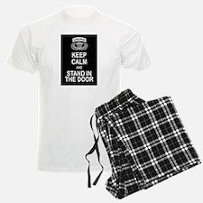 Airborne Pajamas