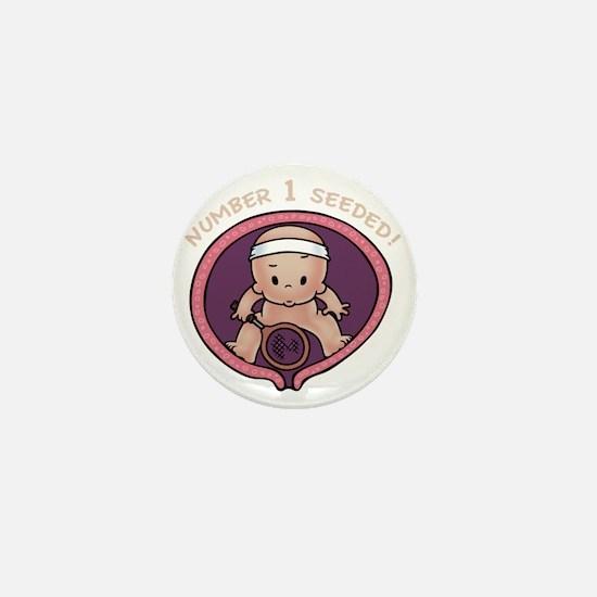 womb-tennis-DKT Mini Button