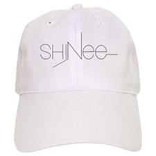 SHINee Hat