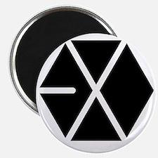 EXO Magnet