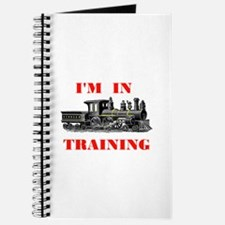 LOCOMOTIVE Journal