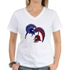 Mighty Titans T-Shirt