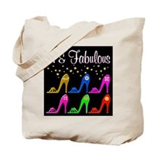 AWESOME 21ST Tote Bag