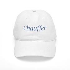 Chauffer Baseball Cap