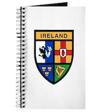 Ireland Journal