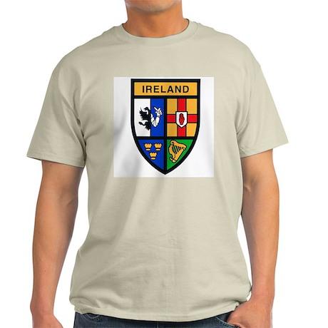 Ireland Light T-Shirt