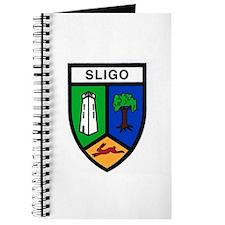 Sligo Ireland Journal