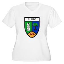Sligo Ireland T-Shirt