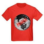 Fragile Kids Dark T-Shirt