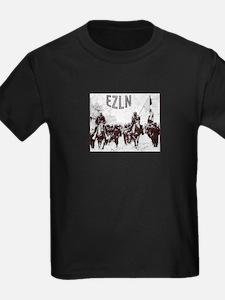 EZLN T